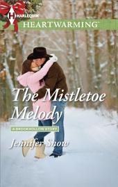 The Mistletoe Melody
