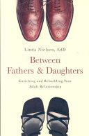 Between Fathers and Daughters PDF