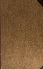 Erheiterungen: Eine Ausw. D. Neuesten u. Interessantesten aus dt. Unterhaltungsbl, Band 33