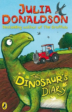 The Dinosaur s Diary