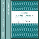 Mere Christianity Book PDF