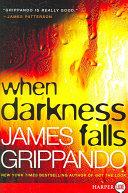 When Darkness Falls PDF