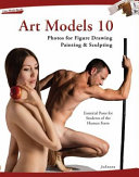 Art Models 10 PDF
