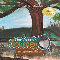 One Acorn   s Journey PDF