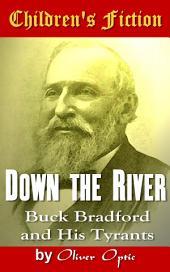 Down the River: Children's Fiction