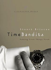 Time Bandits PDF