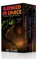 Intergalactic Pest Control PDF