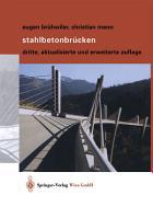 Stahlbetonbr  cken PDF