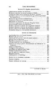 Revue d'hygiène et de médecine préventive: Volume13