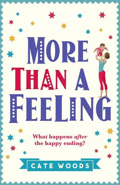 More Than A Feeling