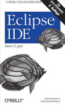 Eclipse IDE PDF