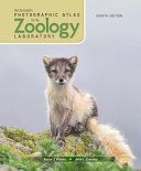 Van de Graaff s Photographic Atlas for the Zoology Laboratory