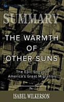 Summary  the Warmth of Other Suns PDF