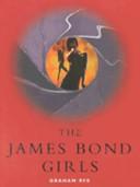The James Bond Girls PDF