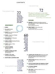 Food Wine Book PDF