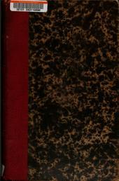 Encyclopédie chimique: Numéro60