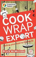 Cook Wrap Export