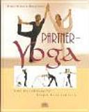 Partner Yoga PDF