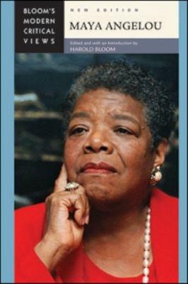 Maya Angelou PDF