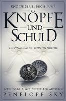 Kn  pfe und Schuld PDF