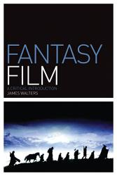 Fantasy Film Book PDF