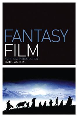 Fantasy Film