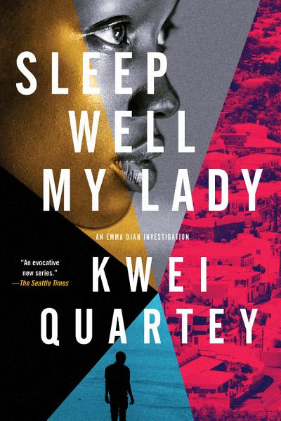 Download Sleep Well  My Lady Book