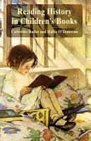 Reading History in Children s Books PDF