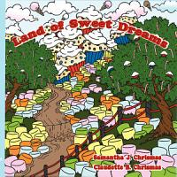 Land of Sweet Dreams PDF