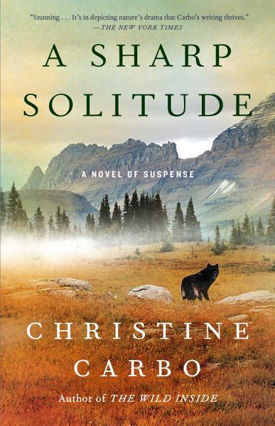 Download A Sharp Solitude Book