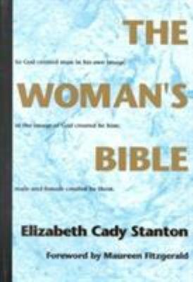 The Woman s Bible PDF