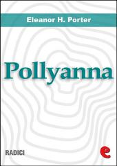 Pollyanna - Pollyanna Grows Up