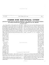 Municipal Journal and Engineer: Volume 17