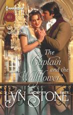 The Captain and the Wallflower PDF