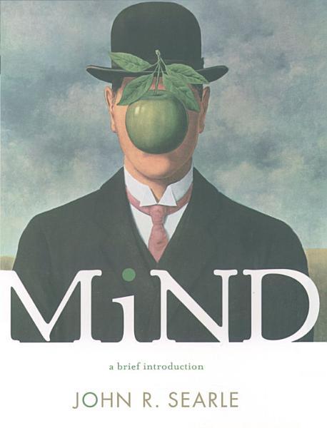 Download Mind Book