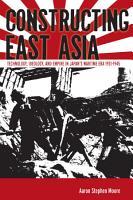 Constructing East Asia PDF