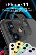 Iphone 11 Book PDF