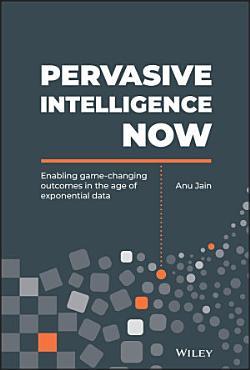 Pervasive Intelligence Now PDF