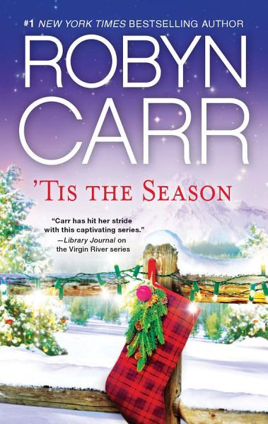 Download  Tis the Season Book