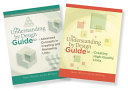 Understanding by Design Guide Set  2 Books  Book