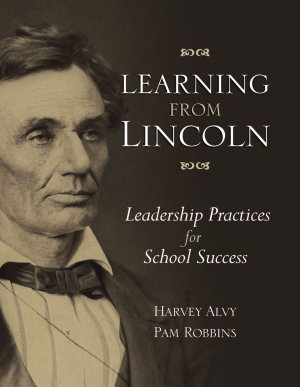 Learning from Lincoln