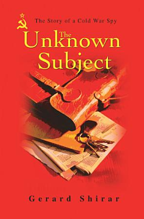 The Unknown Subject PDF