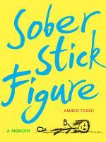 Sober Stick Figure PDF