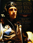 United States Navy Wings of Gold