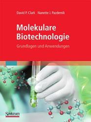 Molekulare Biotechnologie PDF