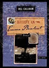 Briefe an Emma Bowlcut PDF