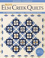 More Elm Creek Quilts PDF