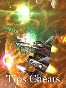 Galaxy On Fire 2     Unblocking Additions Mod Book