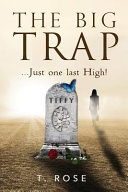 Download The Big Trap Book