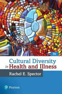Cultural Diversity in Health and Illness PDF